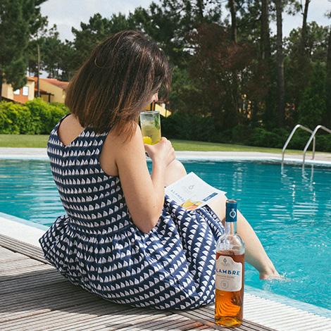 verao-receita-alambre-tonico-jose-maria-da-fonseca-moscatel-setubal-2010-o-outro-lado-do-moscatel-piscina-sunset-bebespontocomes