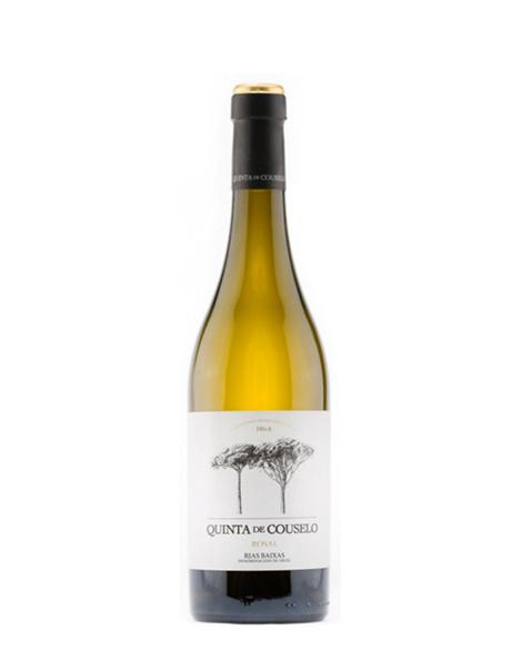 vinho-quinta-couselo-albarinho-2013-loureiro-rosal-rias-baixas-galiza-maridaje-bluscus-bebespontocomes
