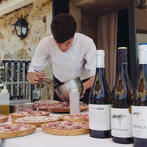 vinho-quinta-de-couselo-rosal-rias-baixas-espanha-albarinho-loureiro-2013-bluscus-maridaje-chef-alejandre-torres-bebespontocomes