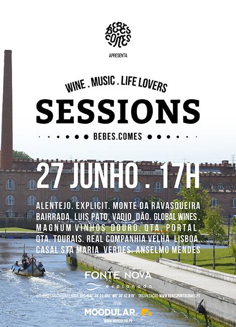 wine-sessions-bebespontocomes-vinho-fonte-nova-aveiro-27-junho-2015-moodular-alentejo-bairrada-dao-douro-lisboa-verdes