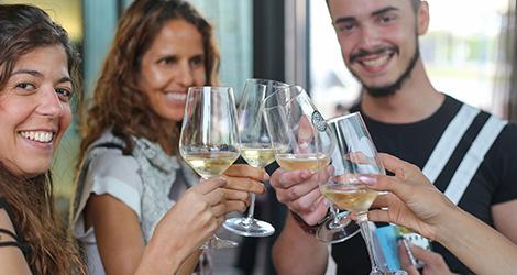 ambiente-wine-sessions-bebespontocomes-prova-vinhos-aveiro-bebes-comes-festa-1