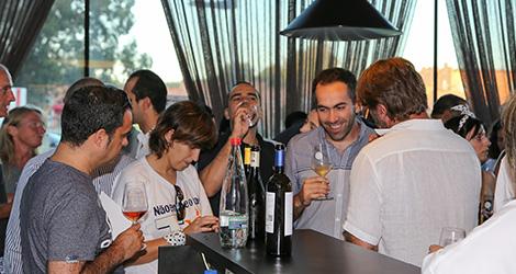 ambiente-wine-sessions-bebespontocomes-prova-vinhos-aveiro-bebes-comes-festa-2