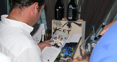 ambiente-wine-sessions-bebespontocomes-prova-vinhos-aveiro-bebes-comes-festa-3
