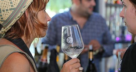 ambiente-wine-sessions-bebespontocomes-prova-vinhos-aveiro-bebes-comes-festa-5