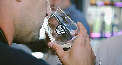 ambiente-wine-sessions-bebespontocomes-prova-vinhos-aveiro-bebes-comes-festa-6