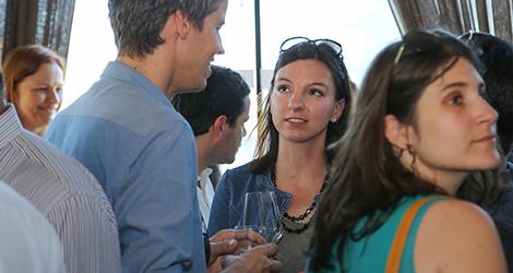 ambiente-wine-sessions-bebespontocomes-prova-vinhos-aveiro-bebes-comes-festa-9