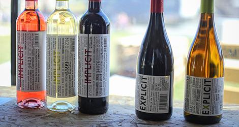 ambiente-wine-sessions-bebespontocomes-prova-vinhos-aveiro-bebes-comes-festa-alentejo-implicit-explicit