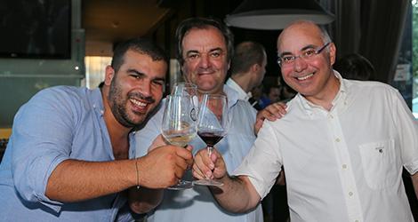 ambiente-wine-sessions-bebespontocomes-prova-vinhos-aveiro-bebes-comes-festa-anselmo-mendes-carlos-lucas-vinhos