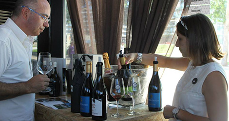 ambiente-wine-sessions-bebespontocomes-prova-vinhos-aveiro-bebes-comes-festa-carlos-lucas-lucia-freitas-magnum-vinhos-dao-ribeiro-santo-et