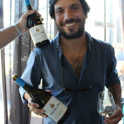 ambiente-wine-sessions-bebespontocomes-prova-vinhos-aveiro-bebes-comes-festa-casal-santa-maria-jorge-rosa-santos