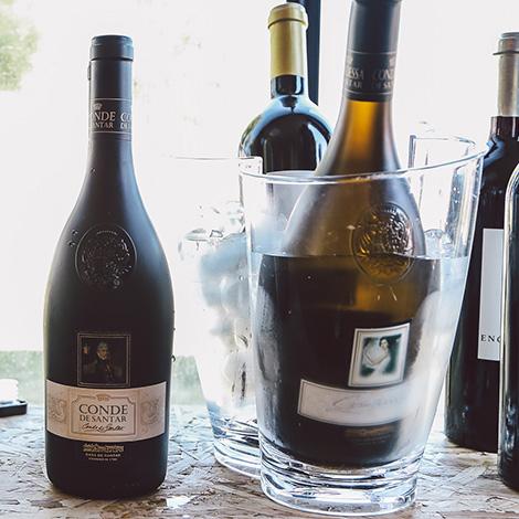 ambiente-wine-sessions-bebespontocomes-prova-vinhos-aveiro-bebes-comes-festa-conde-santar-condessa-encontro-1-dao-bairrada-global-wines-dao-sul