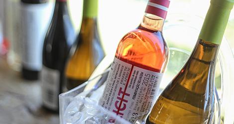 ambiente-wine-sessions-bebespontocomes-prova-vinhos-aveiro-bebes-comes-festa-explicit-alentejo-implicit