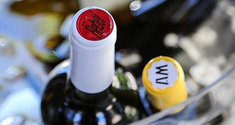 ambiente-wine-sessions-bebespontocomes-prova-vinhos-aveiro-bebes-comes-festa-luis-pato-bairrada-rebel-am-abafado-molecular