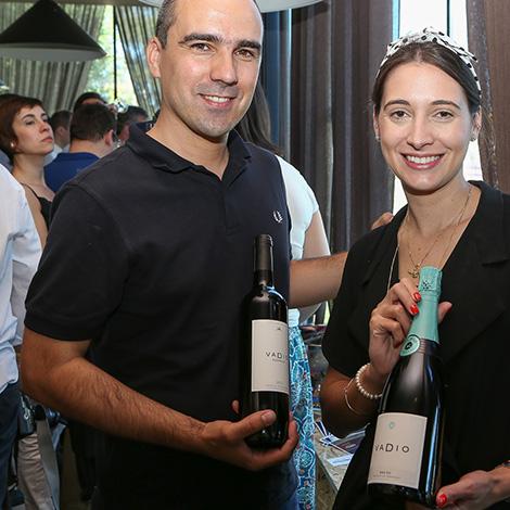 ambiente-wine-sessions-bebespontocomes-prova-vinhos-aveiro-bebes-comes-festa-luis-patrao-eduarda-dias-vadio-bairrada-vinhos