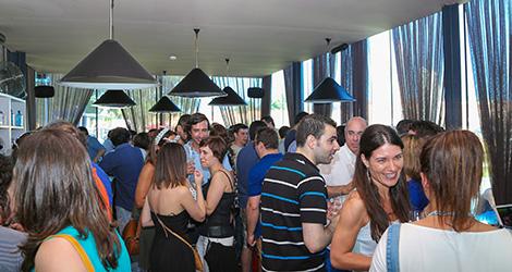 ambiente-wine-sessions-bebespontocomes-prova-vinhos-aveiro-bebes-comes-festa-marques-associados