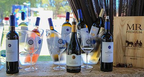 ambiente-wine-sessions-bebespontocomes-prova-vinhos-aveiro-bebes-comes-festa-monte-da-ravasqueira-alentejo-vinalda