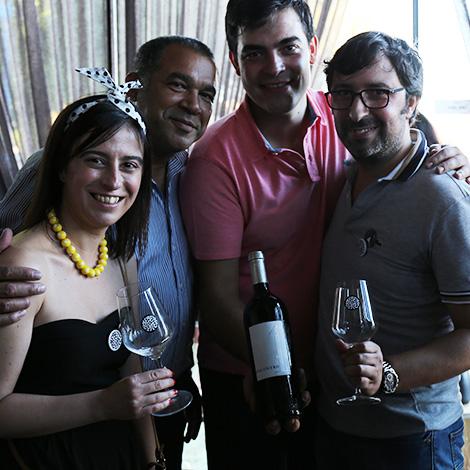 ambiente-wine-sessions-bebespontocomes-prova-vinhos-aveiro-bebes-comes-festa-osvaldo-amado-ivo-soares-silva-blog-encontro-1-bairrada