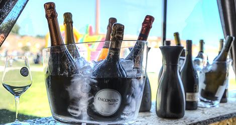 ambiente-wine-sessions-bebespontocomes-prova-vinhos-aveiro-bebes-comes-festa-quinta-encontro-special-cuvee-global-wines-bairrada-dao-quinta-cabriz-conde-santar-condessa-cunhas