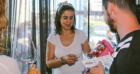ambiente-wine-sessions-bebespontocomes-prova-vinhos-aveiro-bebes-comes-festa-quinta-portal-barbara-douro