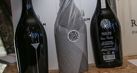 ambiente-wine-sessions-bebespontocomes-prova-vinhos-aveiro-bebes-comes-festa-vinho-dao-lucia-freitas
