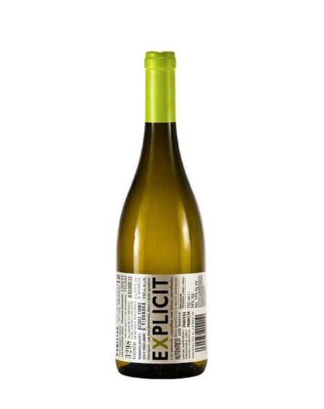 explicit-2012-vinhas-velhas-alentejo-estremoz-vinho-bebespontocomes