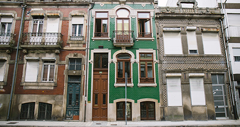 feeling-grape-rua-alegria-porto-oporto-wine-food-atelier-city-architecture