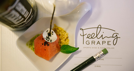 feeling-grape-rua-alegria-porto-oporto-wine-food-atelier-comida-contos-da-terra