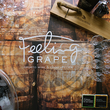 feeling-grape-rua-alegria-porto-oporto-wine-food-atelier-design-table