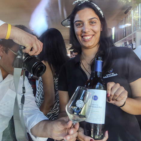 monte-da-ravasqueira-alentejo-wine-sessions-bebespontocomes