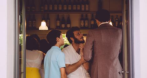o-antigo-carteiro-restaurante-porto-quinta-santiago-vieira-sousa-bebespontocomes-bar-friends