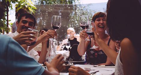 o-antigo-carteiro-restaurante-porto-quinta-santiago-vieira-sousa-bebespontocomes-brinde