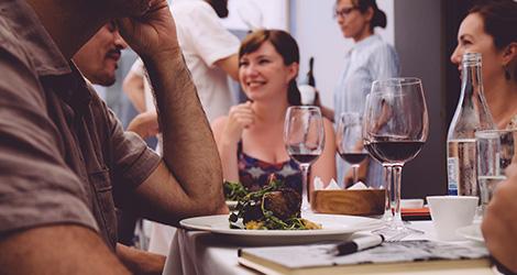 o-antigo-carteiro-restaurante-porto-quinta-santiago-vieira-sousa-bebespontocomes-comida-vinho