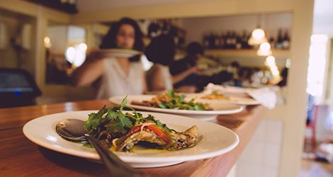 o-antigo-carteiro-restaurante-porto-quinta-santiago-vieira-sousa-bebespontocomes-comida