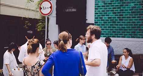 o-antigo-carteiro-restaurante-porto-quinta-santiago-vieira-sousa-bebespontocomes-domingo-festa