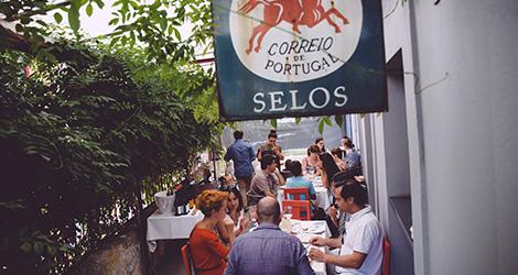 o-antigo-carteiro-restaurante-porto-quinta-santiago-vieira-sousa-bebespontocomes-esplanada
