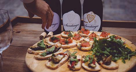 o-antigo-carteiro-restaurante-porto-quinta-santiago-vieira-sousa-bebespontocomes-vinhos-alvarinho-tapas