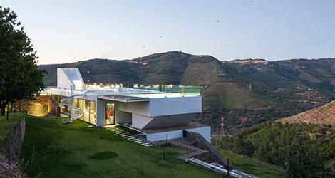 o-tesouro-vinho-alentejo-explicit-2014-vinhas-velhas-hotel-quinta-casaldronho-douro-lamego-valdigem-arquitectura-sunset