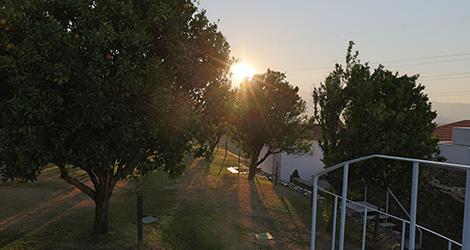 o-tesouro-vinho-alentejo-explicit-2014-vinhas-velhas-hotel-quinta-casaldronho-douro-lamego-valdigem-jardins-sunset
