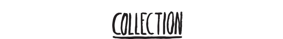 vinho-collection-bebespontocomes