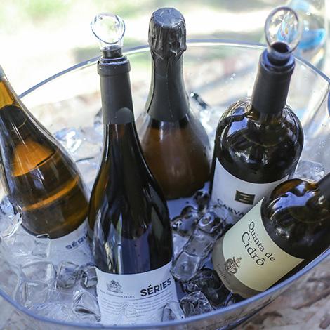wine-sessions-bebespontocomes-aveiro-real-companhia-velha-fonte-nova-douro-series-arinto-rufete-quinta-cidro