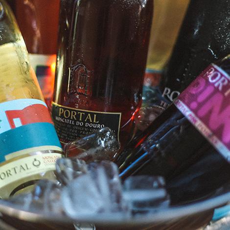 wine-sessions-bebespontocomes-quinta-portal-douro