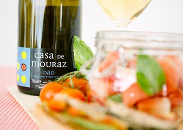 casa-mouraz-2008-vinho-branco-dao-bio-receita-bebespontocomes