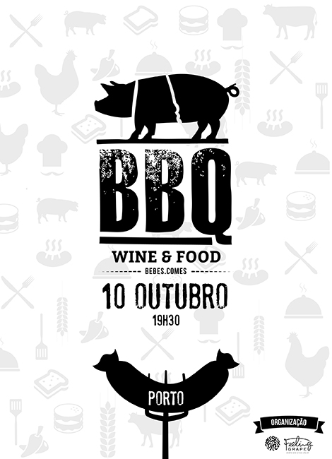 bbq-wine-food-bebespontocomes-feeling-grape-porto-10-outubro