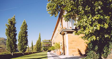 quinta-do-vallado-wine-hotel-douro-inspiracao-arquitectura-casa-antiga-bebespontocomes