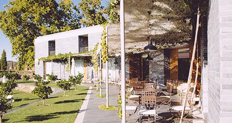 quinta-do-vallado-wine-hotel-douro-inspiracao-arquitectura-esplanada-bebespontocomes
