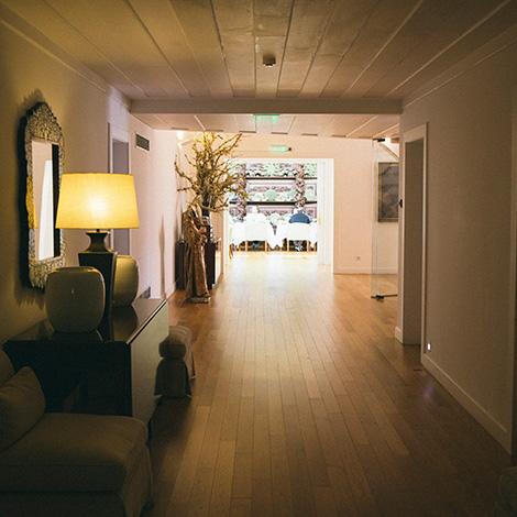 a-luz-da-quinta-da-pacheca-douro-vinho-porto-branco-tinto-restaurante-wine-hotel-bebespontocomes-interior