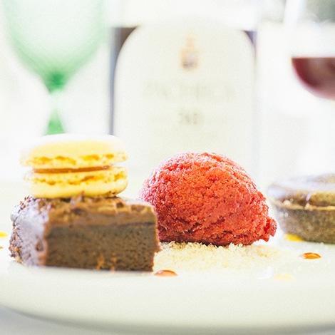 a-luz-da-quinta-da-pacheca-douro-vinho-porto-branco-tinto-restaurante-wine-hotel-bebespontocomes-sobremesa