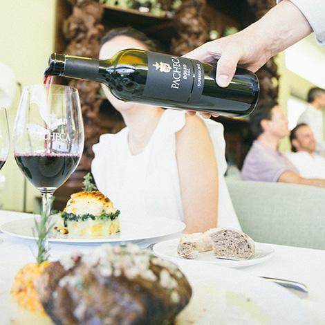 a-luz-da-quinta-da-pacheca-douro-vinho-porto-branco-tinto-restaurante-wine-hotel-bebespontocomes-superior-2012