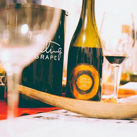bbq-wine-food-bebespontocomes-bebes-comes-feeling-grape-porto-evento-vinho-dao-jantar-musica-casa-mouraz-2010-elfa