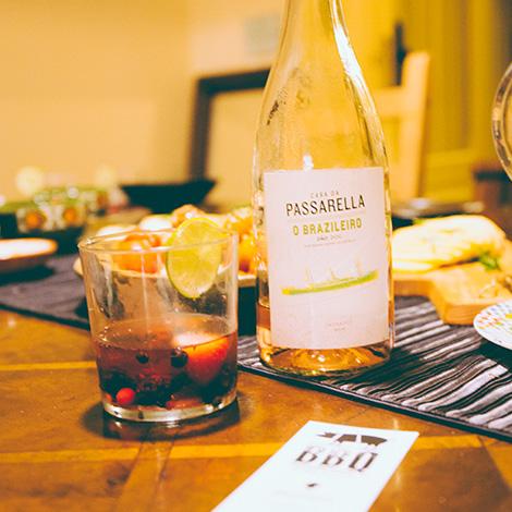 bbq-wine-food-bebespontocomes-bebes-comes-feeling-grape-porto-evento-vinho-dao-jantar-musica-cocktail-brazileiro-casa-passarella